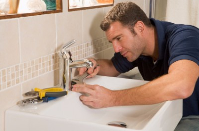 Plumbing Tips & Myths