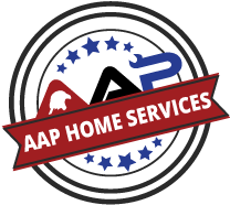 AAP Home Services