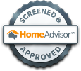 AAP Home Services - HomeAdvisor