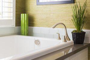 Bathtub Repair & Installation